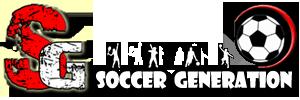 soccer-gen.com